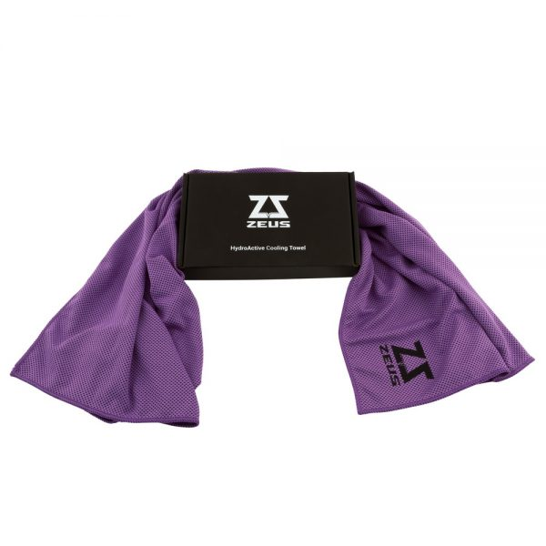 Картинка_ZEUS_HydroActive_Cooling_Towel_12