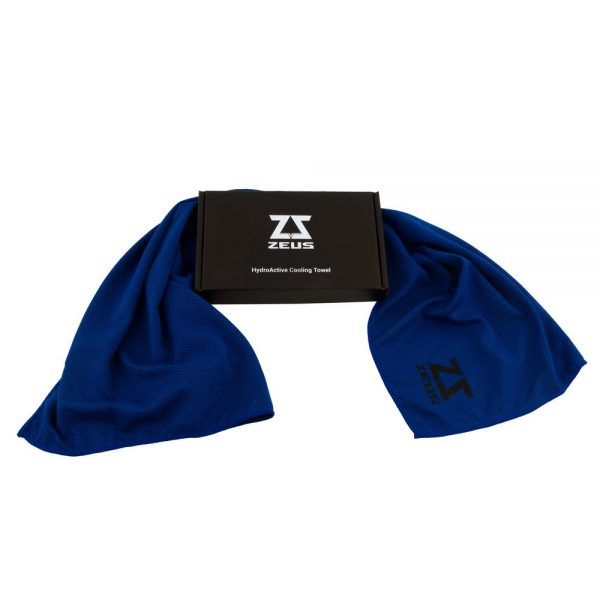 Картинка_ZEUS_HydroActive_Cooling_Towel_10
