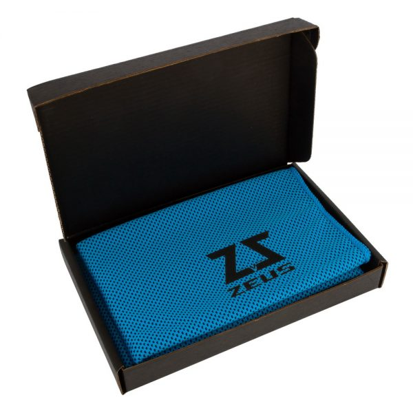 Картинка_ZEUS_HydroActive_Cooling_Towel_7