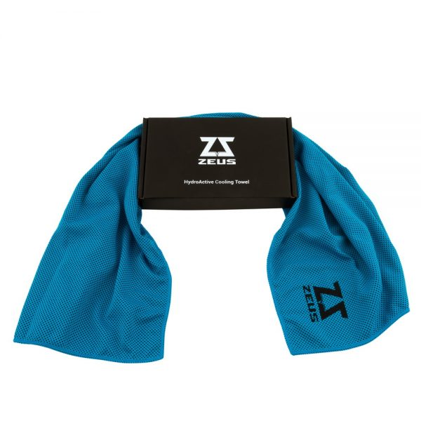 Картинка_ZEUS_HydroActive_Cooling_Towel_8