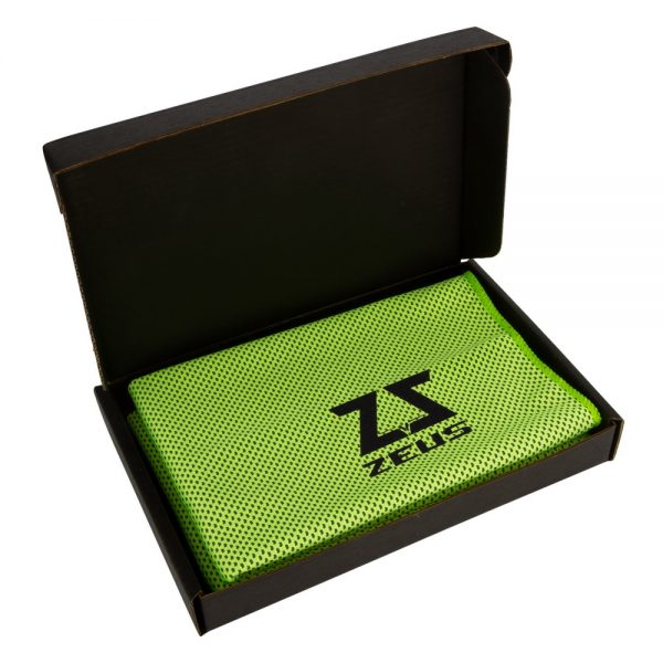 Картинка_ZEUS_HydroActive_Cooling_Towel_3