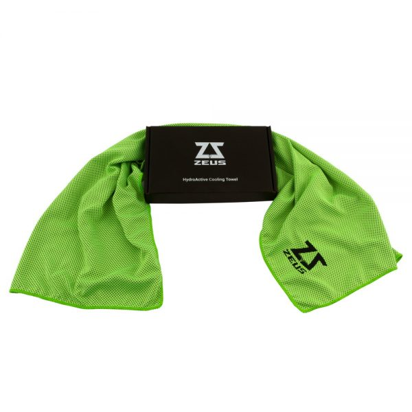 Картинка_ZEUS_HydroActive_Cooling_Towel_4