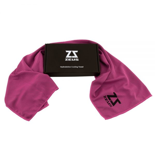 Картинка_ZEUS_HydroActive_Cooling_Towel_6