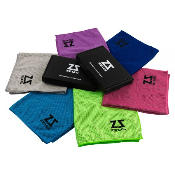 Картинка_ZEUS_HydroActive_Cooling_Towel_1