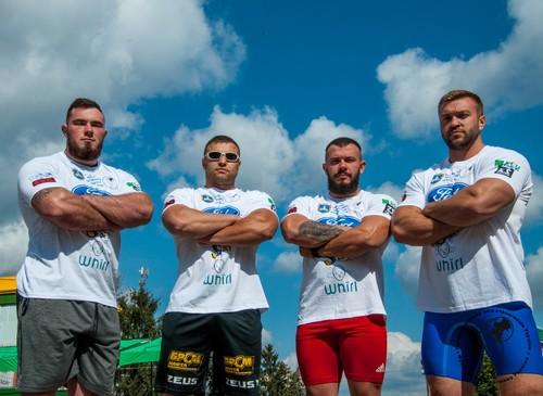 Картинка_Parnui_chempionat_kyiv_team