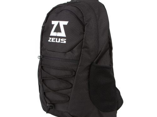 picture_ZEUS_Active_Bag_25_1