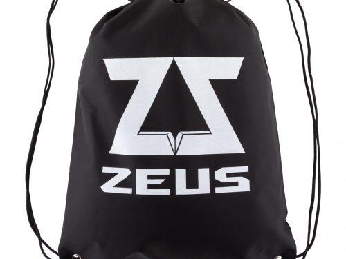 Picture_Zeus_Bag_ropes_Black_1